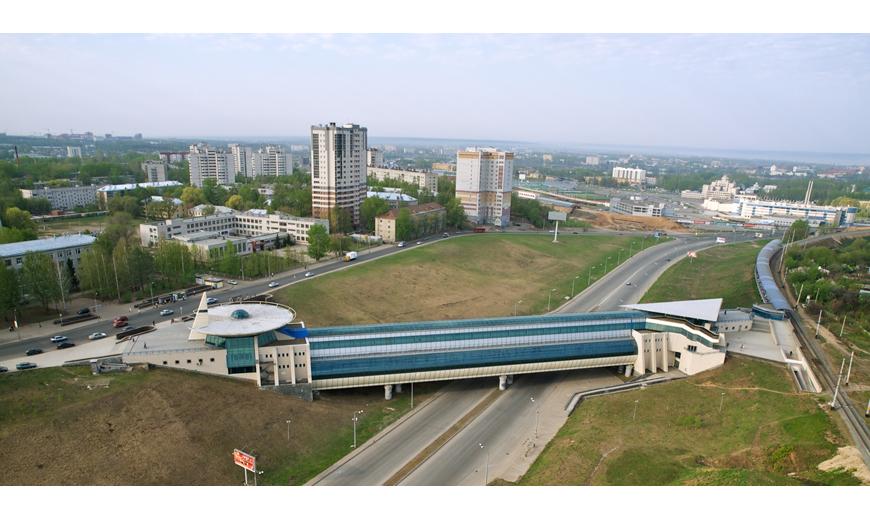 http://www.transmost.com/images/proekty/mostsoorujeniya/sovmesh/Kazan2005/2005_kazan1.jpg